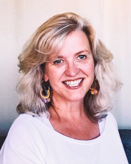 Anne Nymark Canna Brand Solutions
