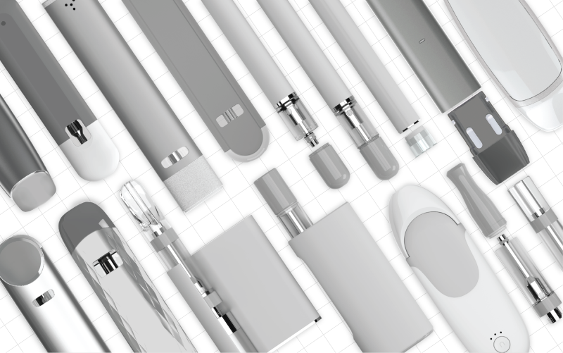 CCELL Products Design Services