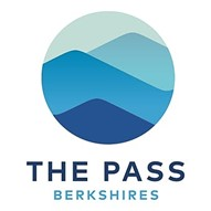 The-Pass-Logo